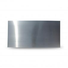 Plech hliníkový 1/1000x2000 mm