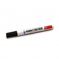 Popisovač PAINT-RITER SL.100 čierny