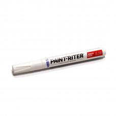Popisovač PAINT-RITER SL.100 biely