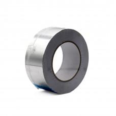 Páska lepiaca 50 mm / 50 m AL