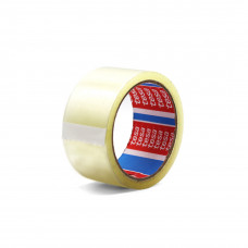 Páska lepiaca 48 mm / 50 m transparentná