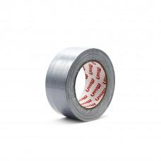 Páska lepiaca univerzálna 50 mm / 50 m PVC