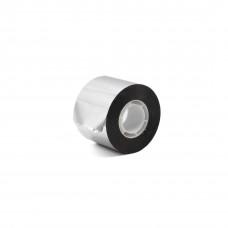 Páska metalická 50 mm / 50 m AL