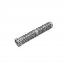 Sieťkové puzdro 20 x 130 mm K (plastové)