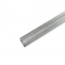 Sieťkové puzdro 16 x 1000 mm (kovové)