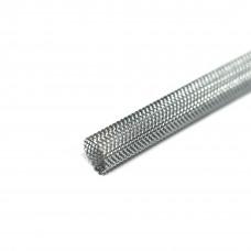 Sieťkové puzdro 12 x 1000 mm (kovové)