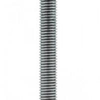 Závitová tyč M 10/1000 mm 8.8 ZN DIN 795