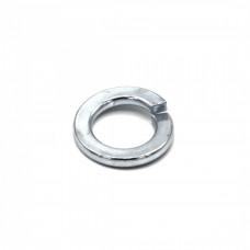 Podložka pérová ZN 10 mm DIN 127