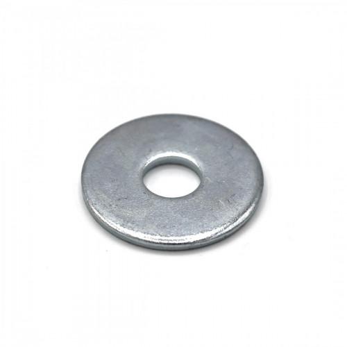 Podložka široká ZN 24-26 mm DIN 440