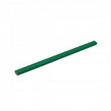 Ceruzka na kameň H6 zelená