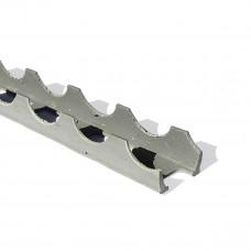 Dištančná podložka 25 mm
