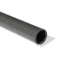 Dištančná rúra 22-26 mm