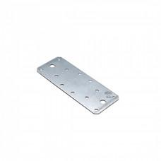 Doska spojovacia 03-31 55x140/2 mm