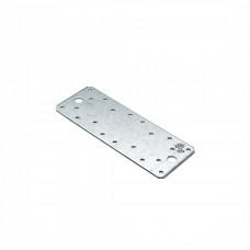 Doska spojovacia 03-32 65x180/2,5 mm