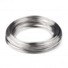 Drôt ZN 1,0 mm