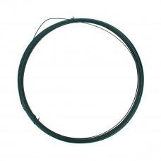 Drôt napínací 3,4 mm / 52 m PVC