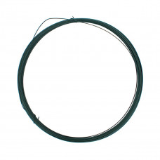 Drôt napínací 3,4 mm / 78 m PVC