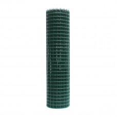 Forte Medium 200 cm PVC