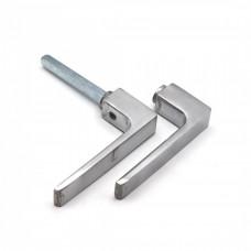 Kľučka dverná 26090