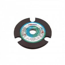 Kotúč brúsny 125/4 mm COOLVISION