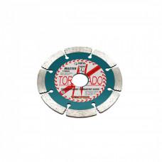 Kotúč diamantový 115 mm MASTER