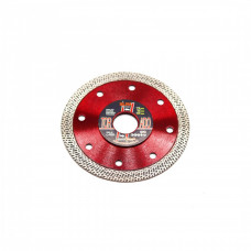 Kotúč diamantový 115/1,4 mm SLIM