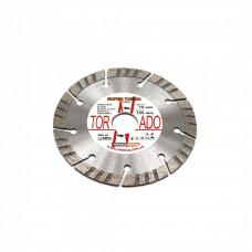 Kotúč diamantový 125 mm SUPER TURBO