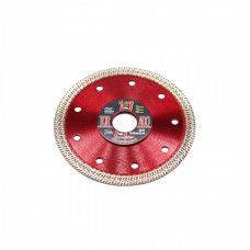 Kotúč diamantový 125/1,4 mm SLIM