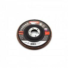 Kotúč lamelový 115 mm / zr. 120