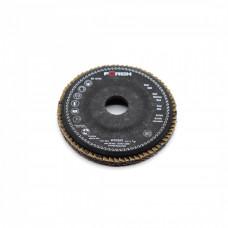 Kotúč lamelový 115 mm zr. 40 Efficient