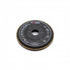Kotúč lamelový 115 mm zr. 80 Efficient