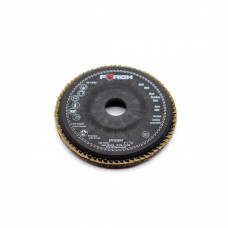 Kotúč lamelový 125 mm zr. 40 Efficient