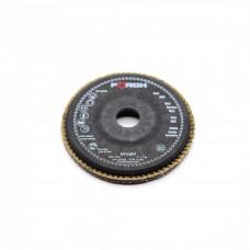 Kotúč lamelový 125 mm zr. 80 Efficient