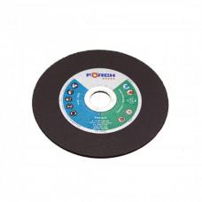 Kotúč rezný 150/1,6/22,23 mm INOX