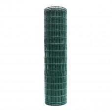 Luxor 200 cm PVC