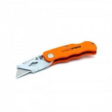 Nôž lichobežníkový 150 mm (kovový)