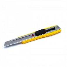 Nôž ulamovací 18 mm (kovový)