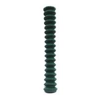 Pletivo 4-hranné PVC 180 cm hrúbka 2,4 mm
