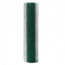 Pletivo 6-hranné PVC 100 cm / 13 mm