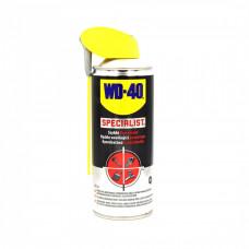 Sprej WD 40 400 ml (sklopný aplikátor)