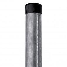 Stĺpik 48/2500 mm ZN