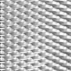Ťahokov  110x52/24 mm