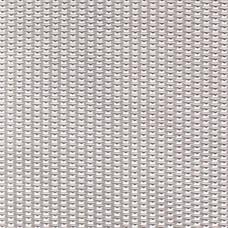 Ťahokov 43x14/5 mm
