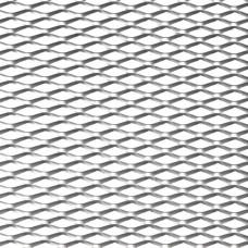 Ťahokov 76x35/11 mm