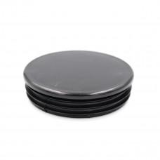 Záslepka kruhová 102 mm
