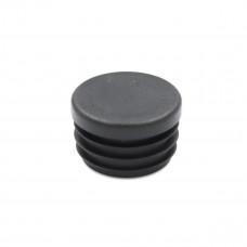 Záslepka kruhová 32 mm