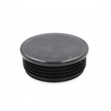 Záslepka kruhová 76 mm