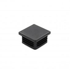 Záslepka štvorcová 45x45 mm