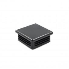 Záslepka štvorcová 60x60 mm