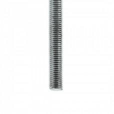 Závitová tyč M 18/1000 mm ZN DIN 975